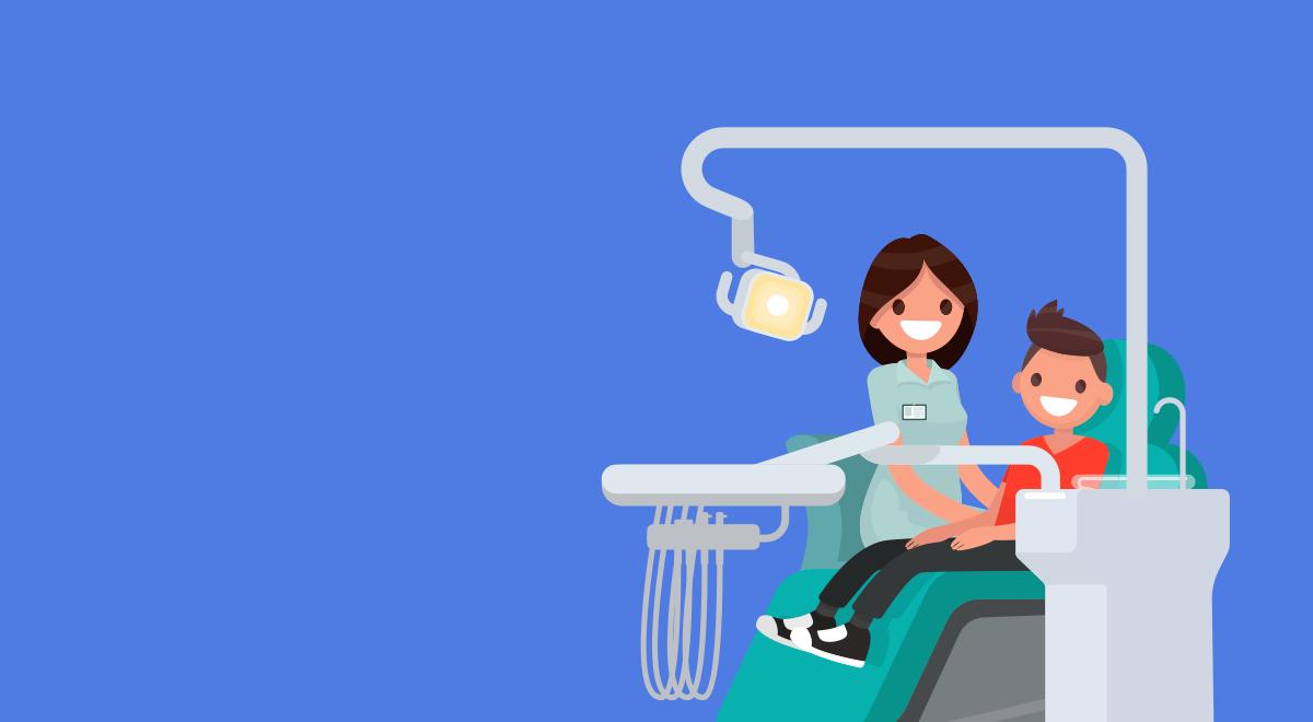 Group Dental Insurance