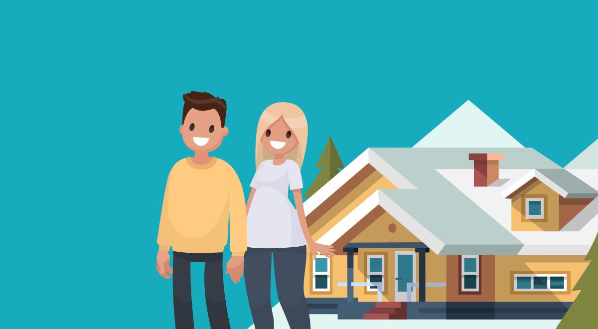 Investor Properties Insurance
