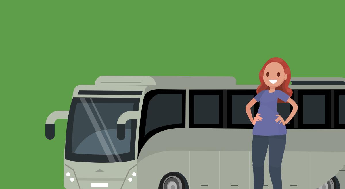 Public Transportation Insurance