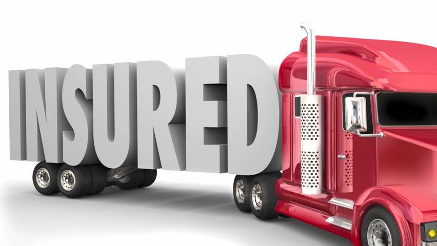 owner operator truck insurance 2